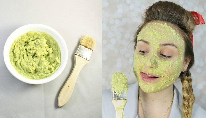 DIY-avocado-mask_collage-1