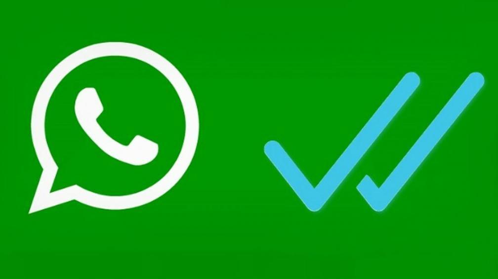 whatsapp_6
